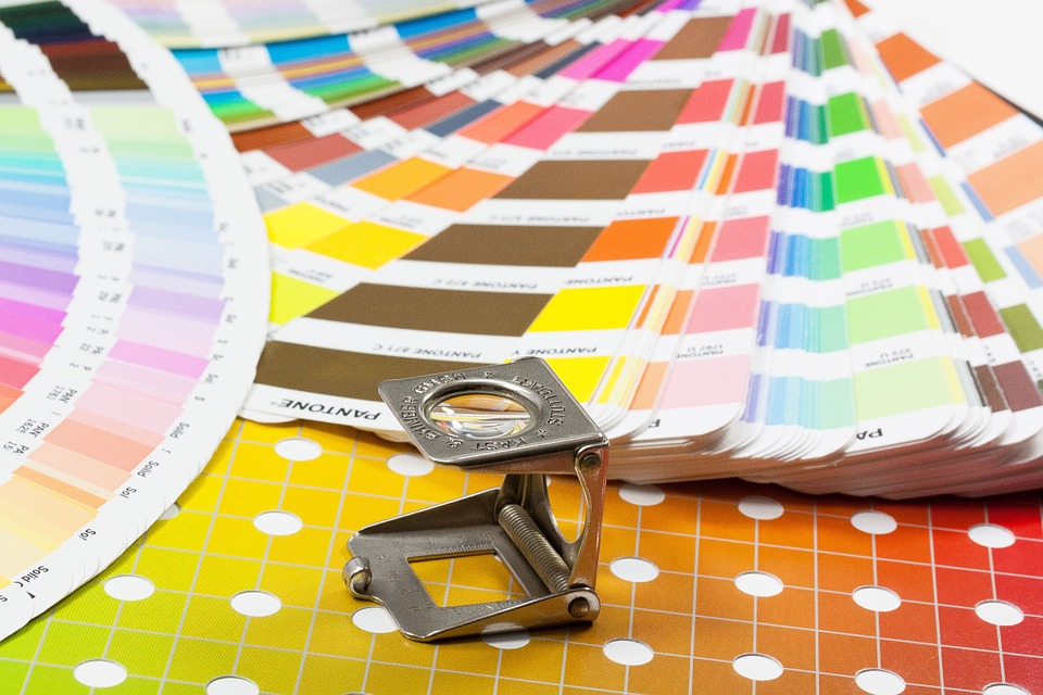 wholesale printing services in Vancouver and surrey